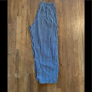 Paul Smith Pajama Pants
